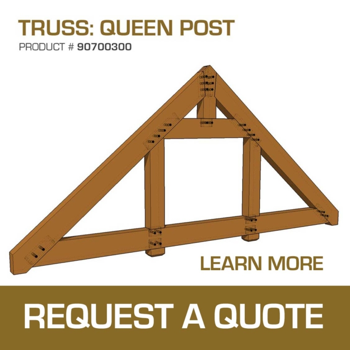 Request a Quote - Learn More